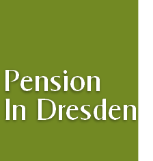 Pension